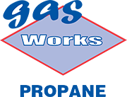 Gas Works Propane